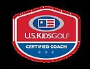 certified_coach_logo_2.0.png
