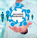 RECURSOS HUMANOS.jpg