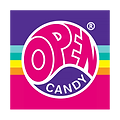 open candy.png