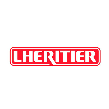 LHERITIER