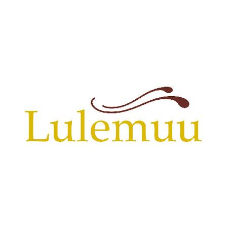 LULEMUU