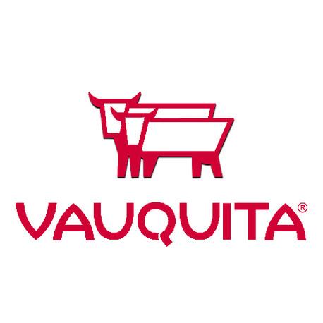 VAUQUITA