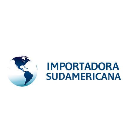IMPORTADORA SUDAMERICANA
