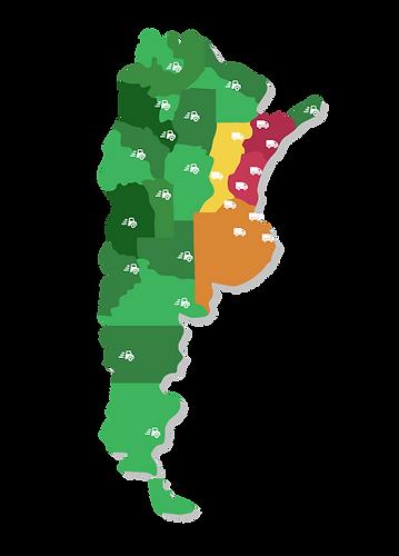 mapa-41.png