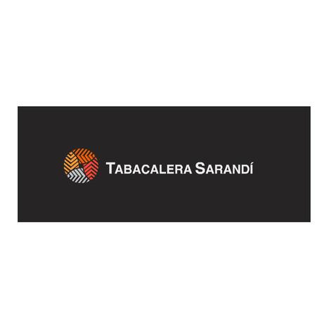TABACALERA SANRANDÍ