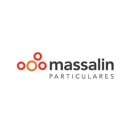 MASALIN PARTICULARES