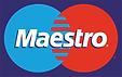 DEBITO MAESTRO.png