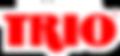 Logo-Trío-(RGB).png