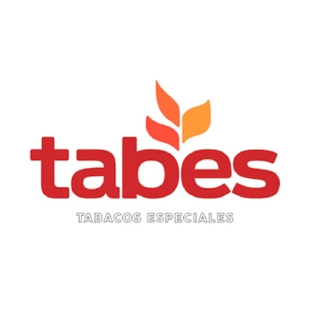 TABES