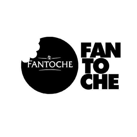 FANTOCHE