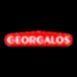 Georgalos.png