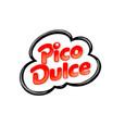PICO DULCE