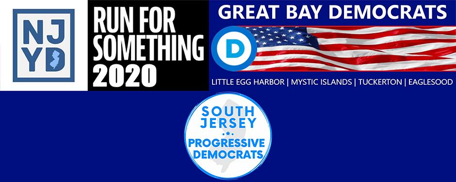 endorsements small.png