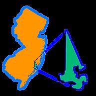 Little Egg Harbor Map v2.0.png