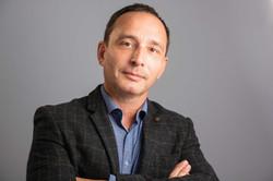 Viktor Zlocha