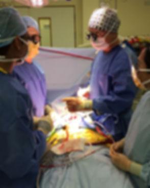 surgeon6.jpg