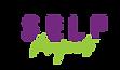 Sp-logo10.png