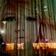 [리코 GR3] ㅎㄲ3, 찍는 (건) 자유