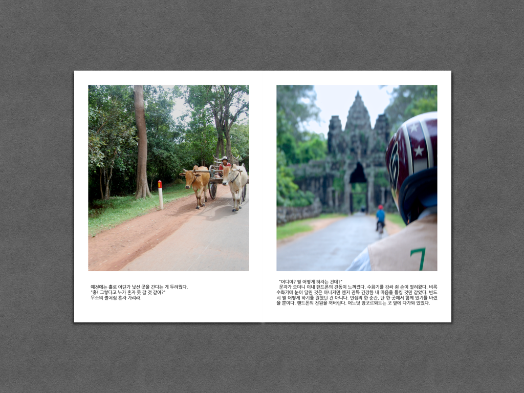 Angkor sample.002