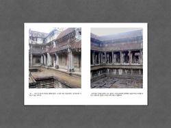 Angkor sample.004