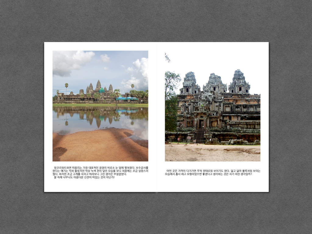 Angkor sample.005