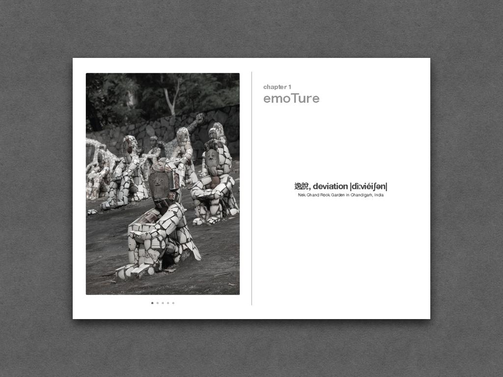 vol.1 sample.001