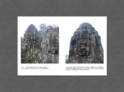 Angkor sample.006