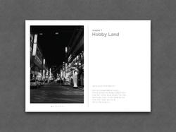 vol.1 sample.004