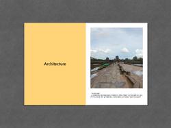 Angkor sample.003