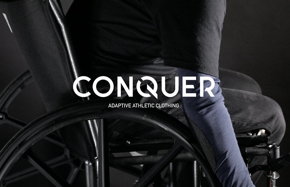 conquer_frontpageicon2.jpg