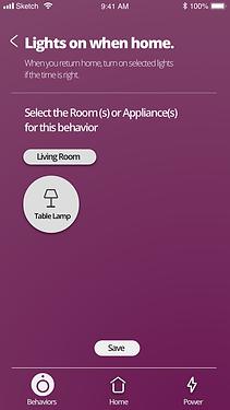 behaviors 2 copy 7.png