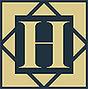 hawers_wine_logo_ikon.jpg