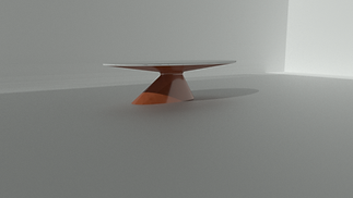dining table_2018.07.05_V03.png