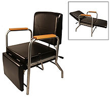 shampoo-chair-1.jpg