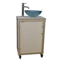Portable-Sink-Units-5.jpg