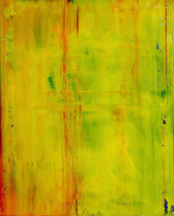 Abstract #2.JPG