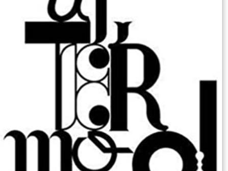 Bourriaud, N. (2009) Altermodern: Tate Triennial. (s.l.): Tate Pub.