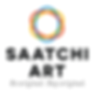 saatchi-art-logo.png