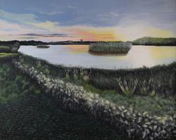 Fen Drayton Lakes