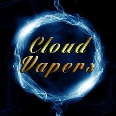 Cloud vapers 100ml
