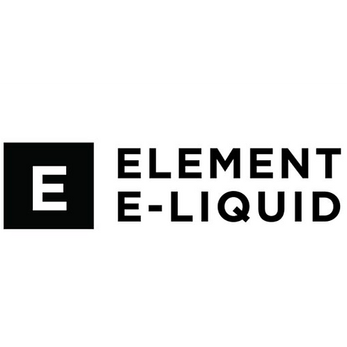 Element 6mg