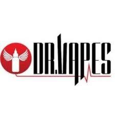 Dr-Vapes
