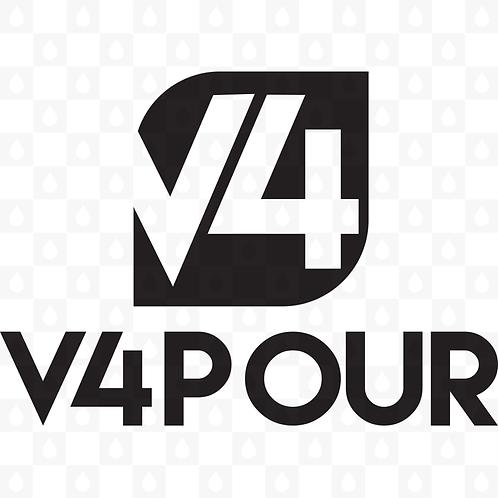 V4POUR 12mg