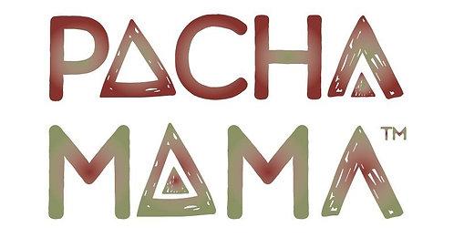 Pacha Mama 50ml