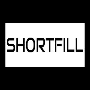 SHORTFILL.png