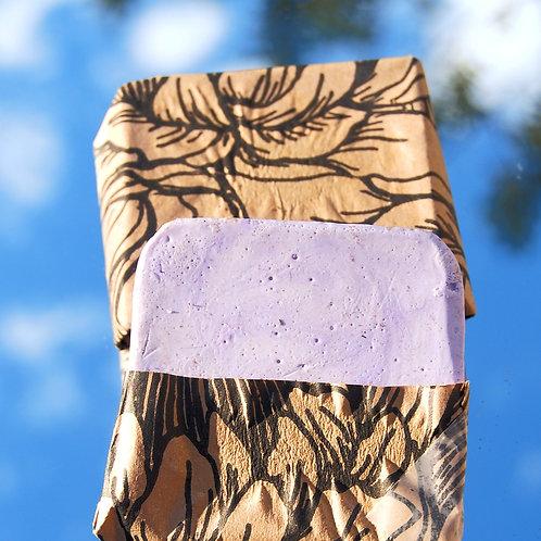 Lavender and Honey Shampoo