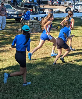 Girls on the Run.jpg