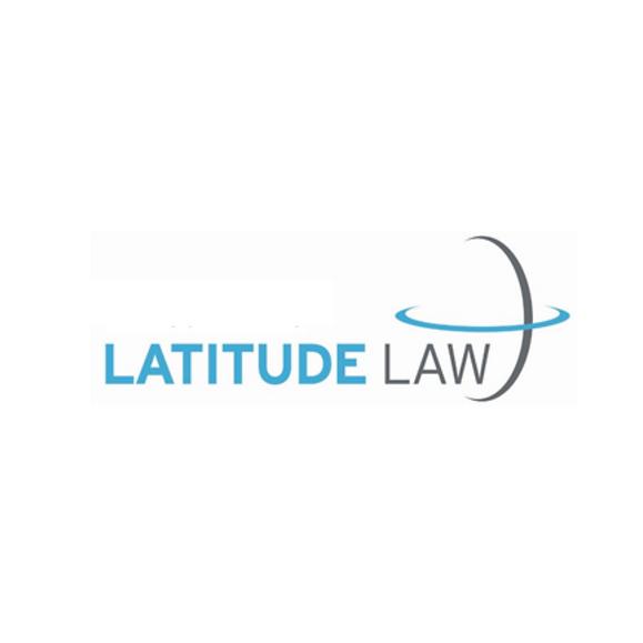 latitudelawlogo.png