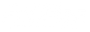 ecofire-slogan-branco.png