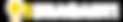 assina-horizontal-01-branco.png